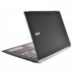 Notebook Acer Aspire VN7-592G-50YD/T004 (Black)