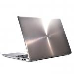 Notebook Asus Zenbook UX410UQ-GV037T (Gray)