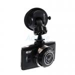 Car Camera 'PROOF' PF710