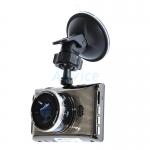 Car Camera 'BLACKMAN' X6