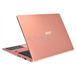 Notebook Acer Swift SF114-32-P2MS/T002 (Pink)