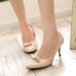 Preorder รองเท้าแฟชั่น สไตล์เกาหลี 32-46 รหัส 9DA-5387