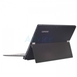 Notebook Lenovo MIIX 510-80XE00E4TA (Black)