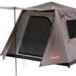 Coleman Instant Tent 4P Australia Version