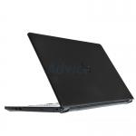 Notebook Dell Inspiron N3558-W5663107PTH (Black)