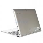 Notebook Lenovo MIIX 320-80XF00G7TA (Silver)