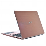 Notebook Acer Swift SF314-54G-84Y8/T004 (14) Pink