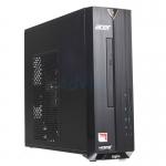 """Desktop Acer XC330-914G1T00Mi/T002 + LED 19.5"""" SH200HQL"""