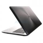 Notebook Asus K555LB-XX459D (Black)