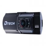 Car Camera 'DTECH' TCM003