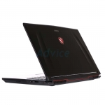 Notebook MSI GP72 7RDX-698XTH Leopard (Black)