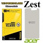ฟิล์มกระจก Acer Liquid Zest