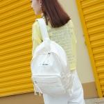 Preorder กระเป๋าเป้ กระเป๋าสะพายหลัง รหัส mg-1481