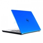 Notebook Dell Inspiron 3467-W5645103THW10 (Blue)
