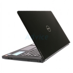 Notebook Dell Inspiron N5458-W561087TH (Black)