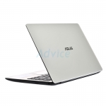 Notebook Asus X453SA-WX282D (White)