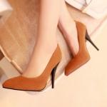 Preorder รองเท้าแฟชั่น สไตล์เกาหลี 31-43 รหัส 9DA-3758