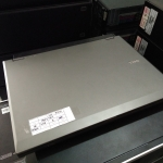 Notebook Dell Latitude E5410 Intel Core i5