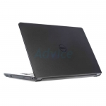 Notebook Dell Inspiron N3467-W5641105RTH (Black)