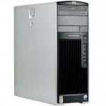HP Workstation XW6400 Xeon*2