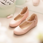 Preorder รองเท้าแฟชั่น 30-43 รหัส 9DA-3179