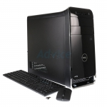 DELL XPS8900 (W260627TH)