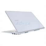Notebook Acer Aspire S7-393-75508G25ews/T001 (White)