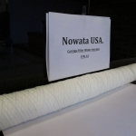 Nowata U.S.A : Cartridge Filter,Water Injection