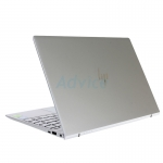 Notebook HP Envy 13-ad008TX (Mineral Silver)