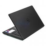 Notebook Dell Inspiron 3476-W566914116TH (Black)