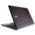 Notebook Acer Aspire E5-574G-52L1/T005 (Gray)