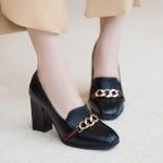 พรีอเดอร์ รองเท้าแฟชั่น 31-50 รหัส Y-0860