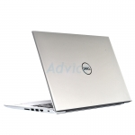 Notebook Dell Vostro V5471-W56854202THW10 (Silver)