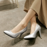 Preorder รองเท้าแฟชั่น 34-43 รหัส 9DA-1370