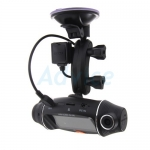 Car Camera 'WORLDTECH' WT-DVR205G