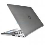 Notebook Dell Vostro V5459-W560636TH (Gray)