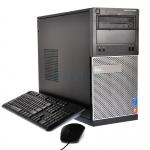 DELL Optiplex 3020MT-I3_500GB(MT016)