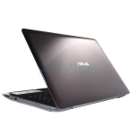 Notebook Asus K456UF-WX009D (Dark Brown)