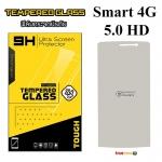 ฟิล์มกระจก True Smart 4G 5.0 HD
