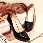 Preorder รองเท้าแฟชั่น สไตล์เกาหลี 31-43 รหัส 9DA-000228
