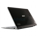 Notebook Acer Switch10 3G SW5-012-13W1/T005 (Black)