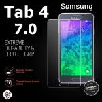 ฟิล์มกระจกซัมซุง Tab4-7.0/T231