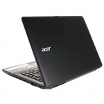 Notebook Acer Aspire Z1402-31B8/T007 (Gray)