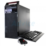 LENOVO ThinkCentre E73 (10ASS01K00)
