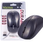 Macnus Mouse Wireless T580
