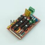 RAMP 1.4 (3D printer Shield)