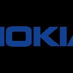 ฟิล์มกันรอย Nokia
