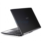Notebook Acer Aspire A515-51G-86QR/T003 (Black)