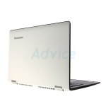 Notebook Lenovo Yoga500 14-80R500JGTA (White)