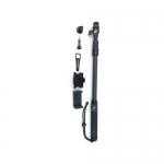 360 SPIN CARBON FIBER MONOPOD สำหรับกล้อง GoPro,Action Camera